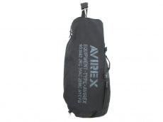 AVIREX(アビレックス)のリュックサック