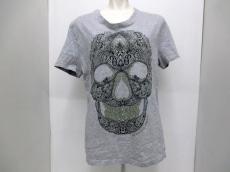 ALEXANDER McQUEEN(アレキサンダーマックイーン)のTシャツ
