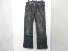 LoisCRAYON(ロイスクレヨン)のジーンズ