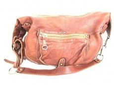 regalo(レガロ)のショルダーバッグ