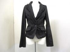 GRACECONTINENTAL(グレースコンチネンタル)のジャケット