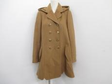 DOLLYGIRL(ドーリーガール)のコート