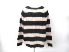 RIKA(リカ)のセーター