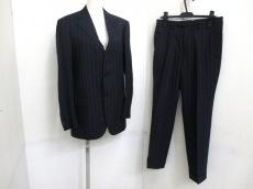 SOVEREIGN UNITEDARROWS(ソブリン)のレディースパンツスーツ