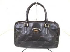 MARIO MILANI(マリオミラニ)のハンドバッグ