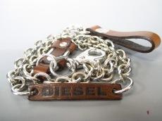 DIESEL(ディーゼル)の小物