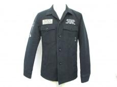 ROTT WEILER(ロットワイラー)のジャケット