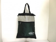 Adabat(アダバット)のトートバッグ