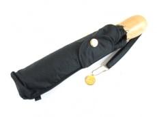 HARRODS(ハロッズ)の傘