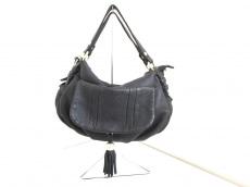 Beaure(ビュレ)のハンドバッグ