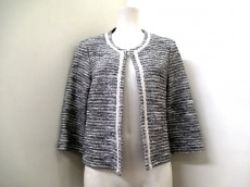 PASCALECROCHON(パスカルクロション)のジャケット