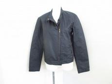 Calvin Klein Jeans(カルバンクラインジーンズ)のブルゾン