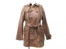 SABOTAGE(サボタージュ)のコート