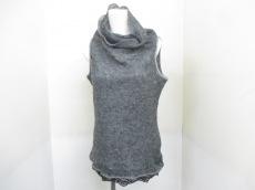 fxa FERRIRA(エフバイエーフェリーラ)のセーター