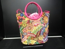 Laura Lee Designs(ローラリーデザインズ)のハンドバッグ
