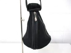 HIROKO HAYASHI(ヒロコハヤシ)のその他バッグ
