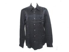 MofM(マンオブムーズ)のシャツ