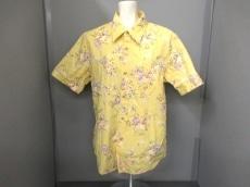 TORNADO MART(トルネードマート)のシャツブラウス