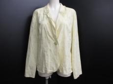 Robertadicamerino(ロベルタ ディ カメリーノ)のジャケット