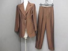 BOSCH(ボッシュ)のレディースパンツスーツ