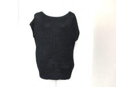 RalphLaurencollectionPURPLELABEL(ラルフローレンコレクション パープルレーベル)のセーター
