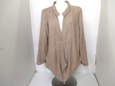 Loungedress(ラウンジドレス)のシャツブラウス