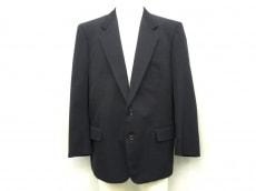 COMMEdesGARCONS HOMME DEUX(コムデギャルソンオムドゥ)のジャケット