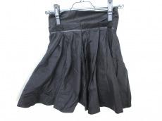 WINTERKATE(ウィンターケイト)のスカート