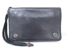 Chrome hearts(クロムハーツ)のその他財布