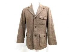 Eddie Bauer(エディバウワー)のジャケット