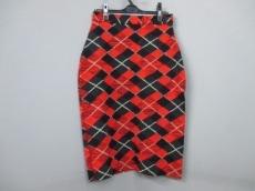 VivienneWestwoodGOLDLABEL(ヴィヴィアンウエストウッドゴールドレーベル)のスカート