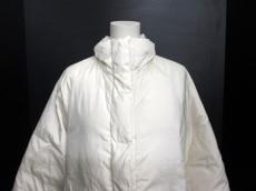 MaxMara(マックスマーラ)のダウンジャケット