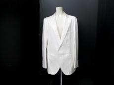RINGJACKET(リングジャケット)のジャケット