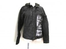 SHARESPIRIT(シェアスピリット)のジャケット