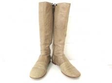 ebagos(エバゴス)のブーツ