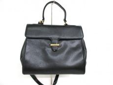 MaxMara(マックスマーラ)のハンドバッグ
