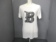 Bohemians(ボヘミアンズ)のTシャツ