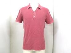 MARTIN MARGIELA(マルタンマルジェラ)のポロシャツ