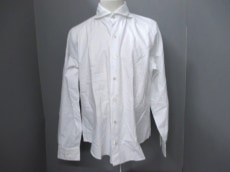 finamore(フィナモレ)のシャツ