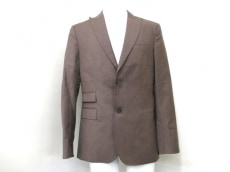 J.LINDEBERG(ジェイリンドバーグ)のジャケット