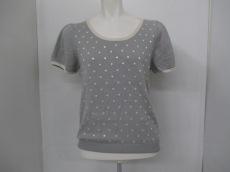 anatelier(アナトリエ)のTシャツ