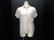 OPENING CEREMONY(オープニングセレモニー)のシャツ