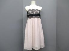CELTIC(セルティック)のドレス