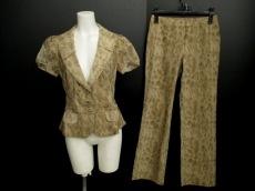 ROSSA(ロッサ)のレディースパンツスーツ