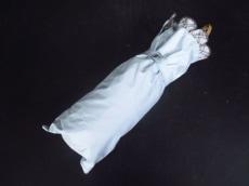 TRU TRUSSARDI(トゥルートラサルディ)の傘
