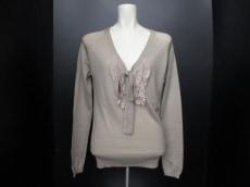 sinequanone(シネカノン)のセーター