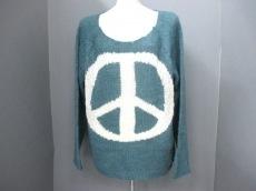 WILDFOX(ワイルドフォックス)のセーター