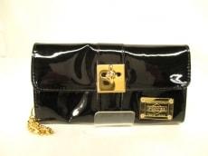 Shikica Tokyo(シキカ トウキョウ)の長財布