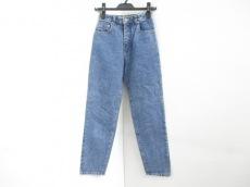 BISCOTE(ビスコット)のジーンズ