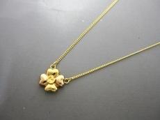 milaschon(ミラショーン)のネックレス